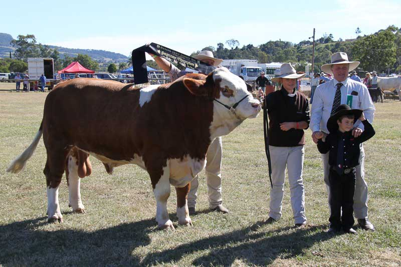 10-Boonah-Show-2010-3