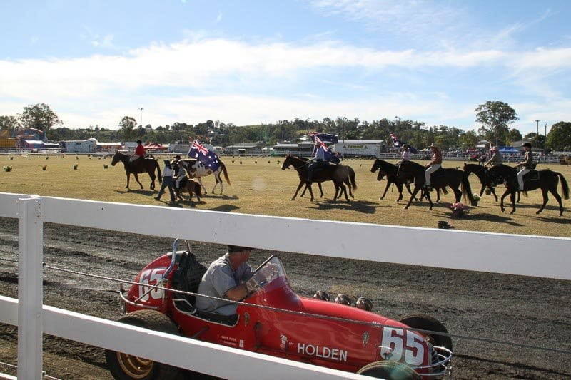 10-Boonah-Show-2010-5