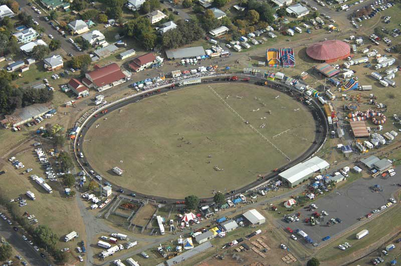 11-Boonah-Show-2011-20