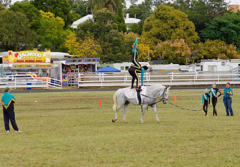 11-Boonah-Show-2011-horses-16