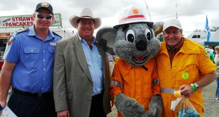 11-Boonah-Show-2011-misc