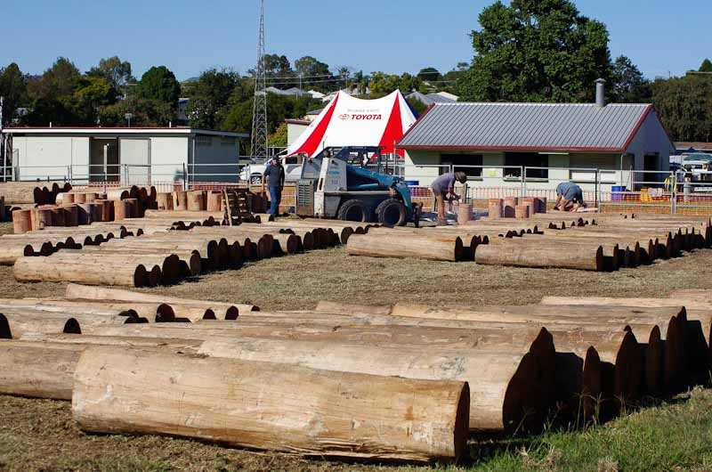 11-Boonah-Show-2011