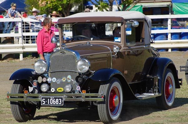 12-Boonah-Show-2012-31
