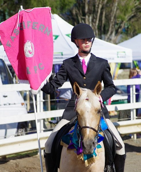 12-Boonah-Show-2012-33