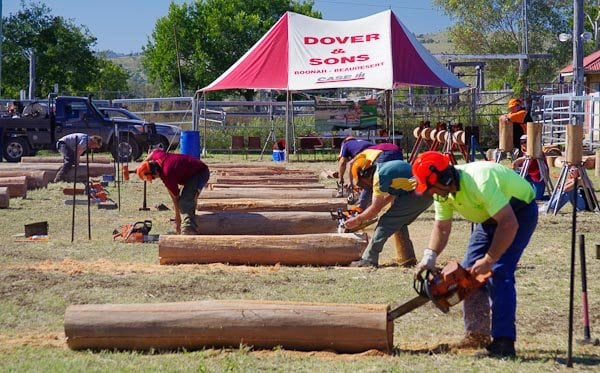 12-Boonah-Show-2012-46