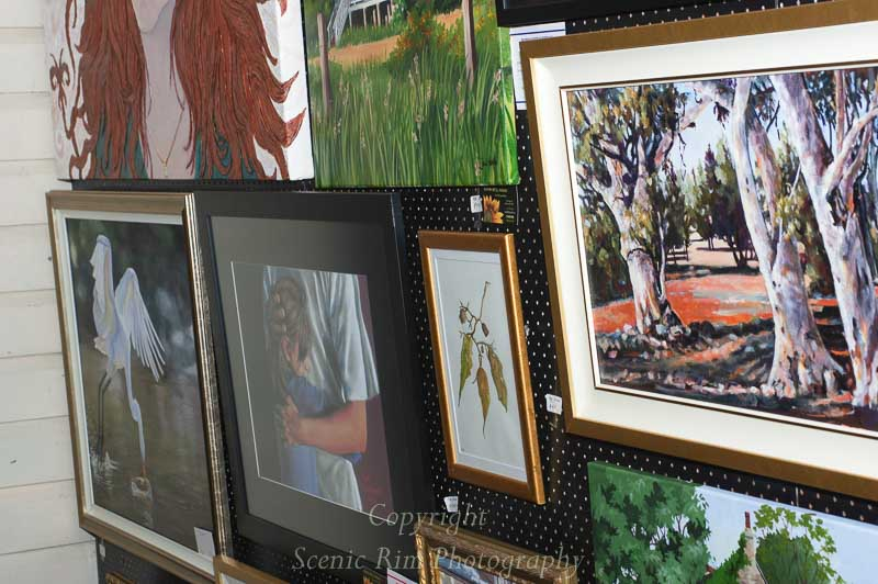 14-Boonah-Show-2014-39