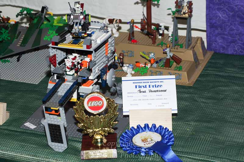 14-Boonah-Show-2014-43