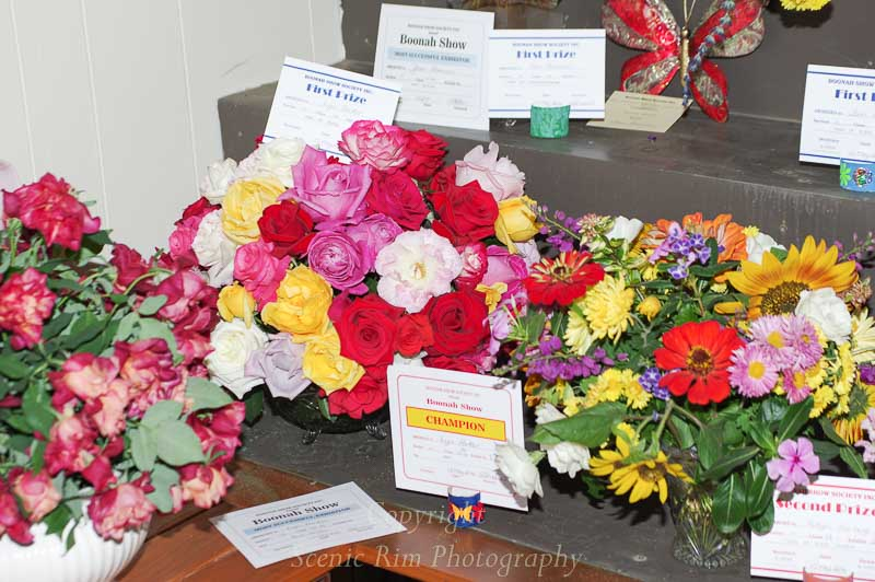 14-Boonah-Show-2014-8