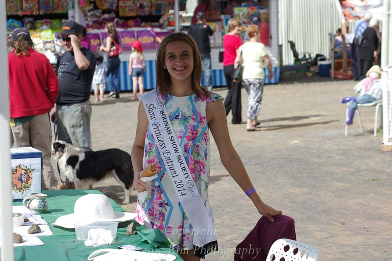 14-Boonah-Show-2014-95