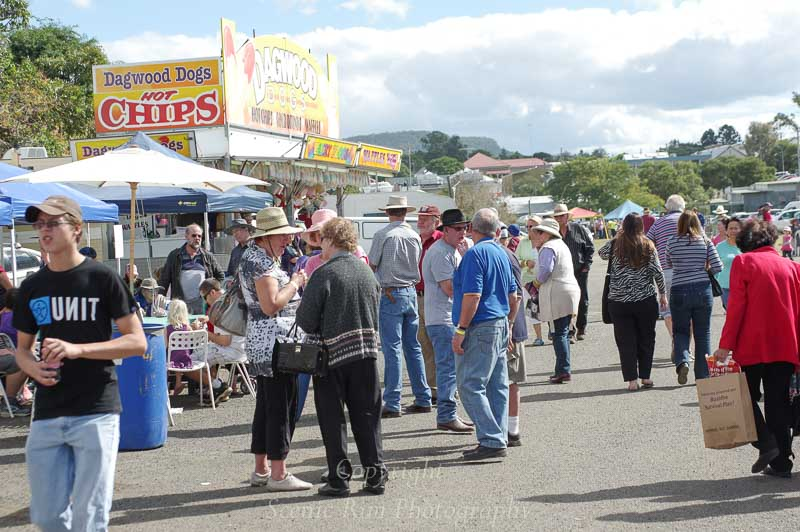14-Boonah-Show-2014-99