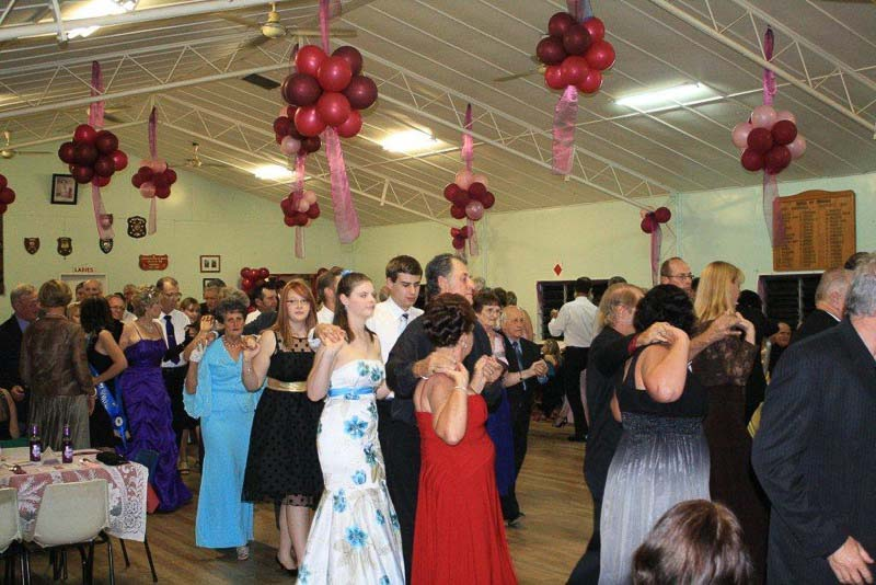 Boonah-Show-Ball-2011-8