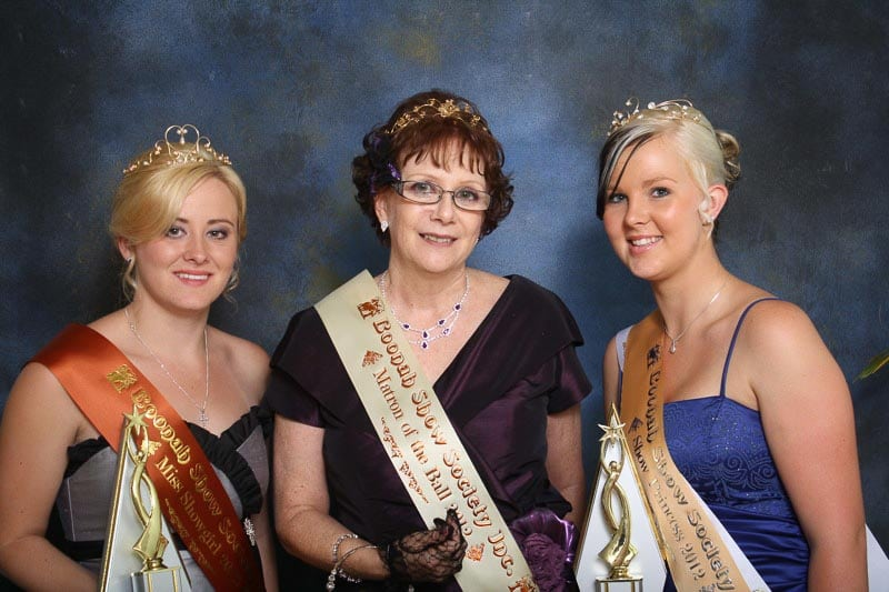 Boonah-Show-Ball-2012-5