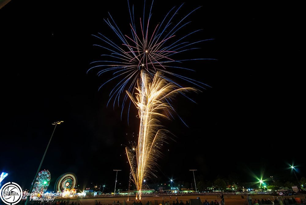 Boonah_Show_2016_3