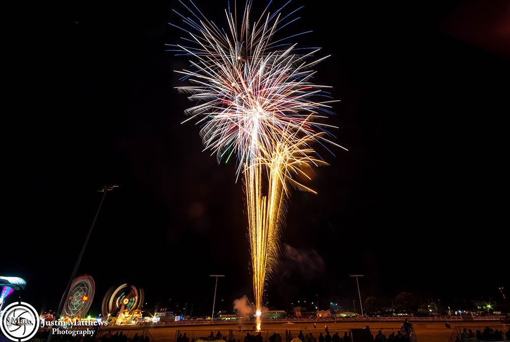 Boonah_Show_2016_5