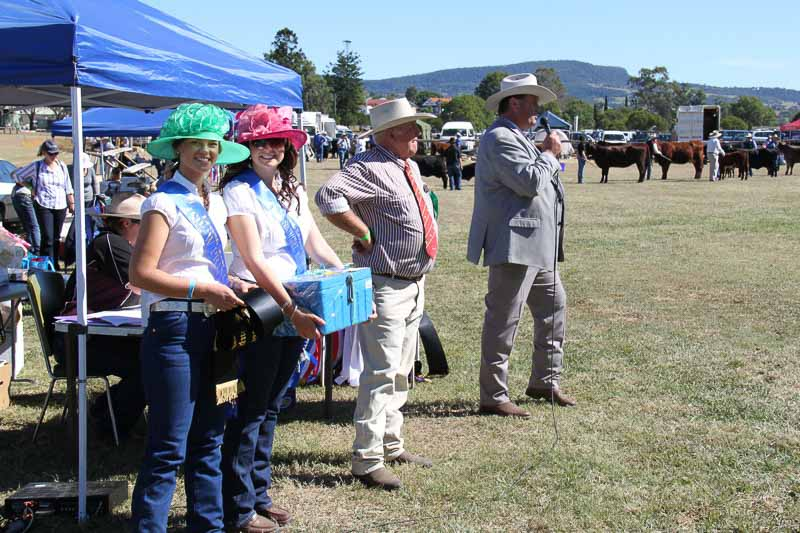 10-Boonah-Show-2010-2