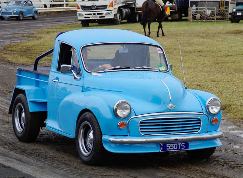 11-Boonah-Show-2011-37