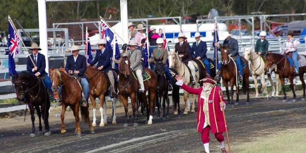 11-Boonah-Show-2011-horses-6