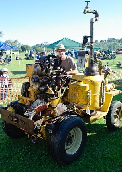 12-Boonah-Show-2012-6