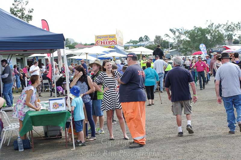 14-Boonah-Show-2014-93