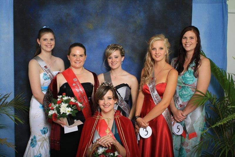 Boonah-Show-Ball-2011-12