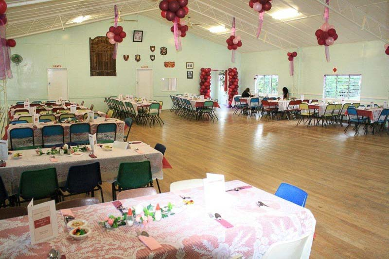 Boonah-Show-Ball-2011-2