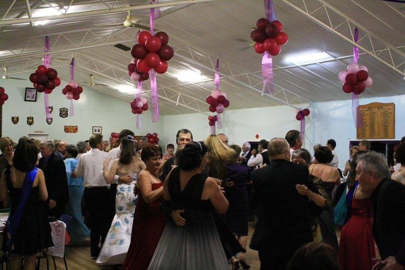 Boonah-Show-Ball-2011-7