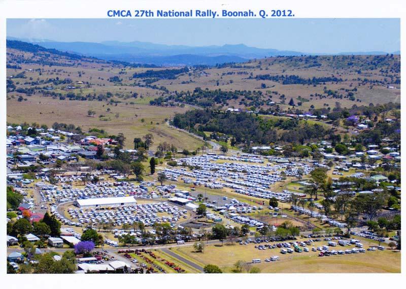 CMCA_Rally_2012