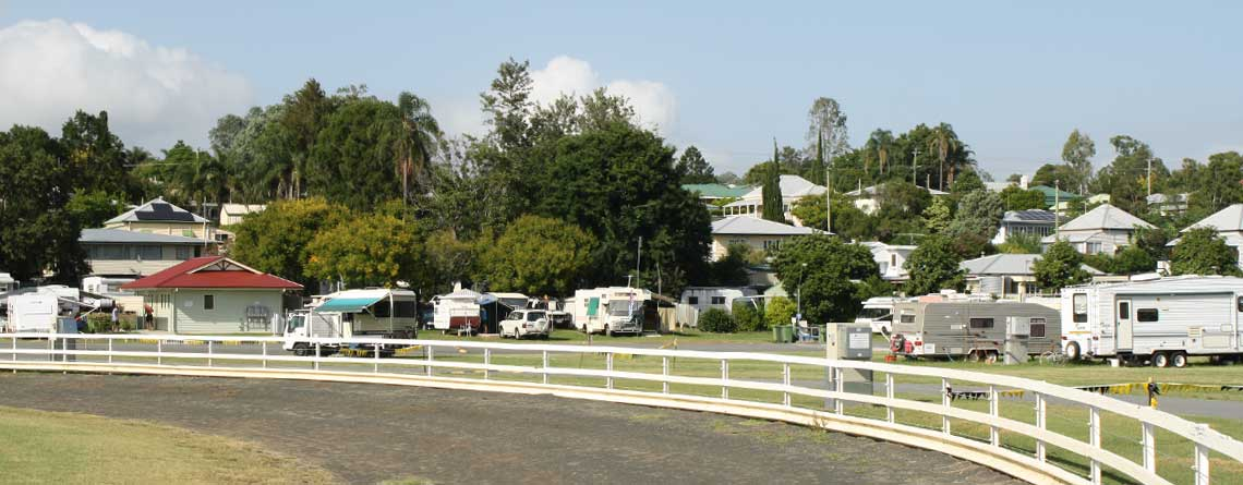 Boonah-Caravan-Park-view-to-South-West