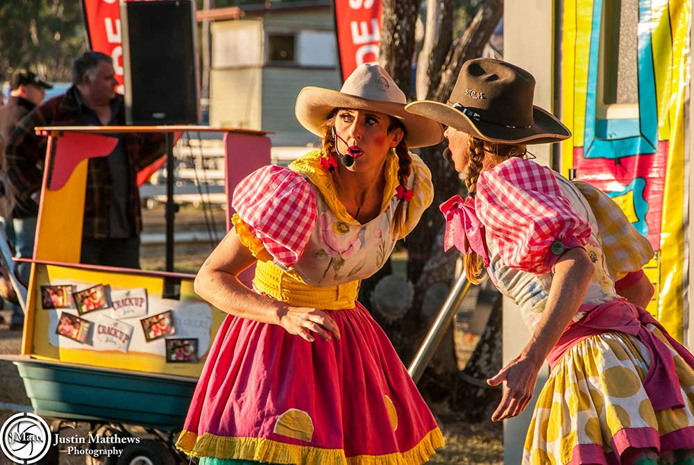 Boonah_Show_2016_6