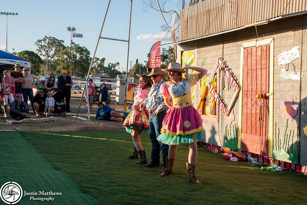 Boonah_Show_2016_7